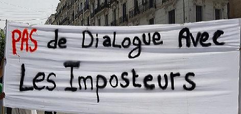 Pas_de_dialogue