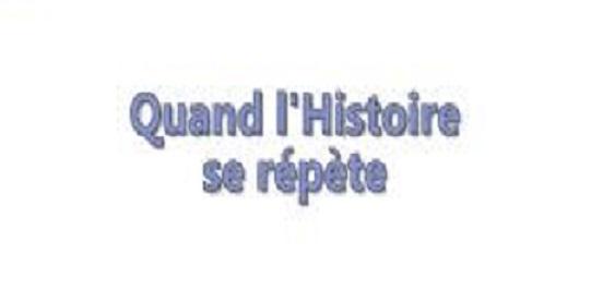 Histoire_1