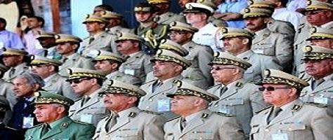 armée-algérienne-généraux1
