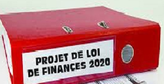 Loi_finances_20