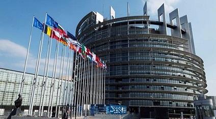 européen
