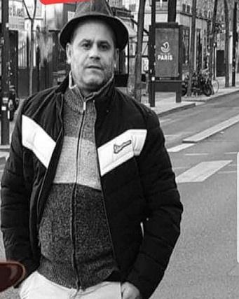 Zemmour_Makhlouf